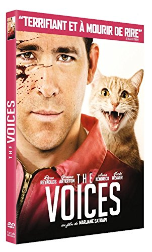 "<a href=""/node/16684"">The Voices</a>"