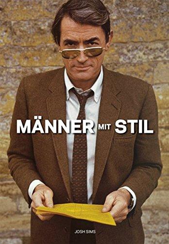 manner-mit-stil-ikonen-der-herrenmode-midas-collection