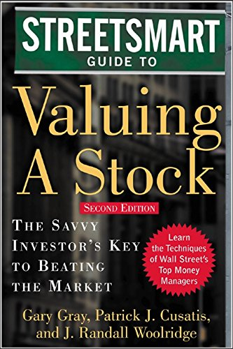 streetsmart-guide-to-valuing-a-stock