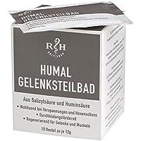 Humal Gelenksteilbad 10 Beutel zu je 12g preisvergleich bei billige-tabletten.eu
