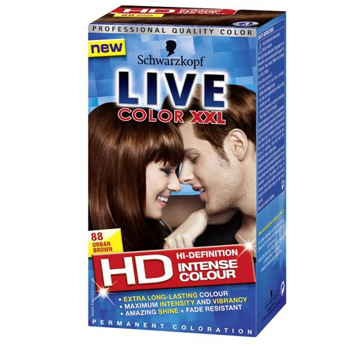 live-xxl-hair-color-urban-brown-88