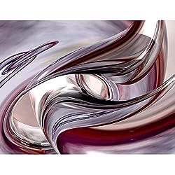Papel Pintado Fotográfico Abstracto 396 x 280 cm