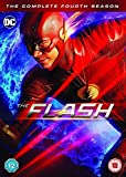 Flashes - Best Reviews Guide