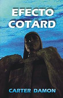 Efecto Cotard: versión gratuita de [Damon, Carter]