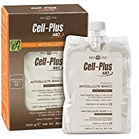 Cell Plus MD - Fango Bi anticellulite