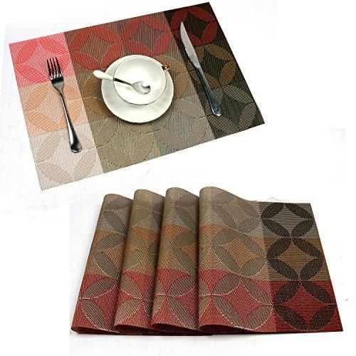 manteles de cocina para mesa de cocina uuartlines usado segunda mano se