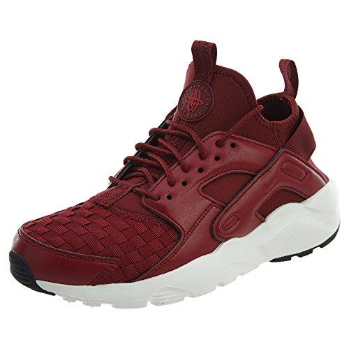 big sale 3a99f 64e79 Nike AIR Huarache Run Ultra Se