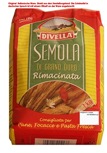 divella-semola-di-grano-duro-rimacinata-gemahlener-hartweizengriess-10-x-1000gr-10kg