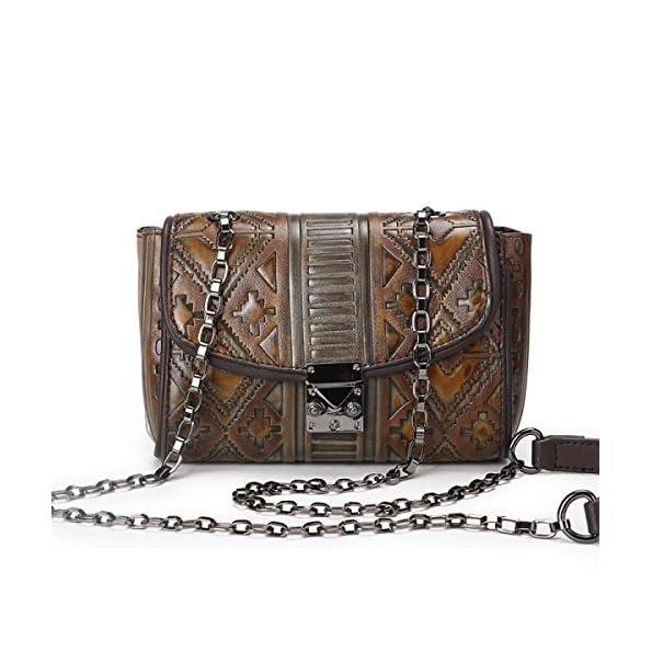 Damen Elegante Schultertasche Weichem Leder Cross Body Messenger Bags Für Frauen Handtaschen Reise Mädchen Satchel Aktentasche
