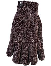 Heat Holders - Men's Thermal Heat Weaver Knitted 2.3 tog Gloves