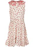 Cool Quotient Girl's Dress [VGS16J19_Off...