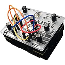 bastl Instruments kastle Synth