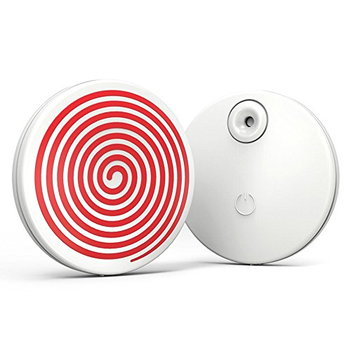 qssmr-wireless-bluetooth-smart-hygrometer-intelligent-thermometer-humidity-sensor-monitor-food-red-w