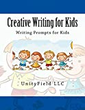 #8: Creative Writing for Kids: Writing Prompts for Kids