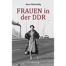 Frauen in der DDR (2., durchgesehene und aktualisierte Auflage)