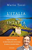 Mario Tozzi (Autore)Acquista: EUR 19,50EUR 16,5715 nuovo e usatodaEUR 16,57
