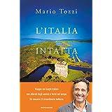 Mario Tozzi (Autore) Disponibile da: 8 maggio 2018 Acquista:  EUR 19,50  EUR 16,57 15 nuovo e usato da EUR 16,57