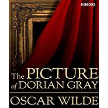 The Picture of Dorian Gray (Illustrated) (English Edition)