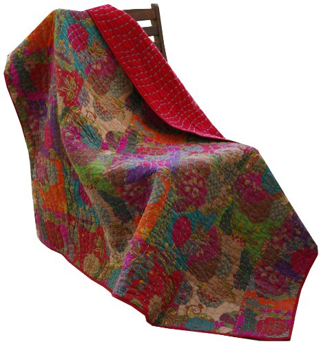 greenland-home-jewel-throws-multicolor