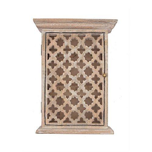 store-indya-mur-monte-cle-titulaire-cabinet-organisateur-en-bois-stockage-boite-avec-antique-termine