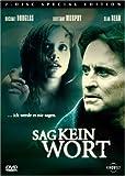 Sag kein Wort [Special Edition] [2 DVDs] - Jeffrey Downer