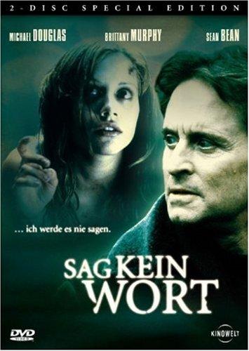 Bild von Sag kein Wort [Special Edition] [2 DVDs]