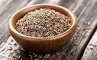 Organic Purify JEERA|Cumin Seed 400GM