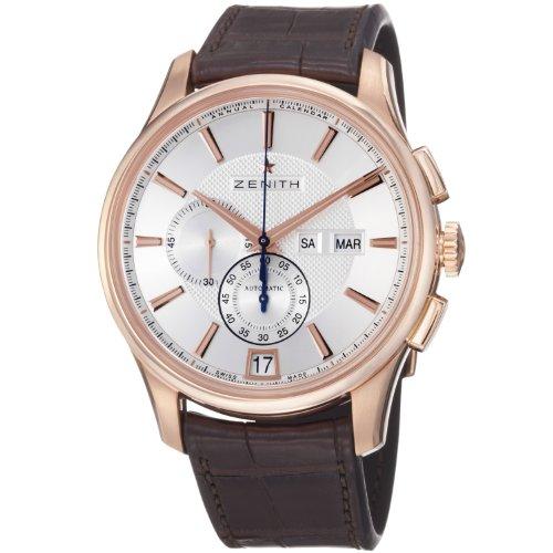 zenith-1820704054-02c711-orologio-da-polso
