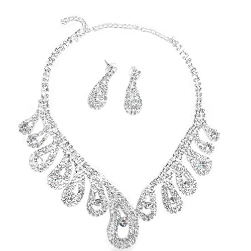 often-fashion-jewelry-necklace-set-for-women-bride-wedding-party-7