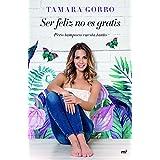Tamara Gorro Núñez (Autor) (13)Fecha de lanzamiento: 19 de septiembre de 2017 Cómpralo nuevo:  EUR 17,90  EUR 17,00 10 de 2ª mano y nuevo desde EUR 17,00