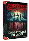 Stranger Things - Dans...