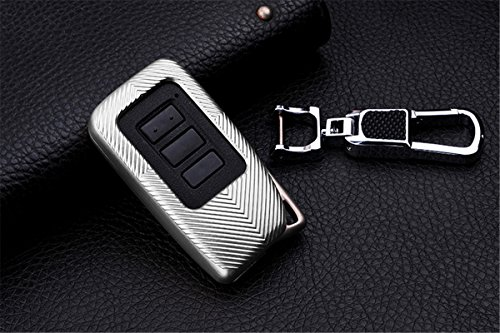 mjvisun-car-remote-keyless-entry-transmitter-key-case-cover-fob-skin-fits-for-lexus-es-is-gs-rc-nx-r