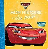 CARS 3 - Mon Histoire du Soir - L'histoire du film