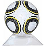 Stickerless Fútbol Puzzle Cubo, LSMY Toy