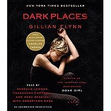 Dark Places (Movie Tie-In Edition): A Novel