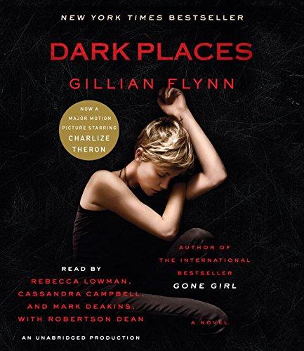 Dark Places (Movie Tie-In Edition)