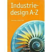Industriedesign von A-Z