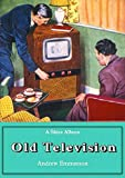 Old Televison (Shire Album)