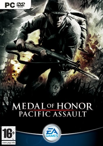 medal-of-honor-pacific-assault-pc-dvd