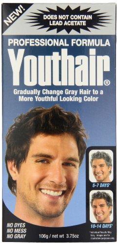 youthair-creme-de-coloration-pour-cheveux-gris-formule-professionnelle-sans-acetate-de-plomb-110-ml