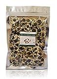 65g Semillas de Moringa oleifera (Aproximadamente 240 semillas)