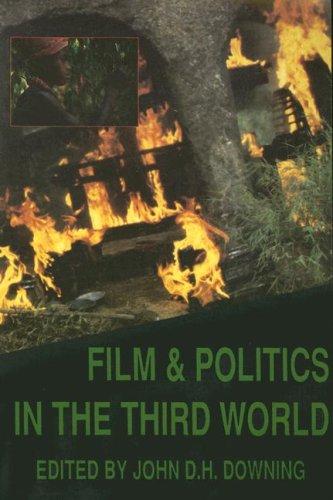 Film & Politics in the Third World