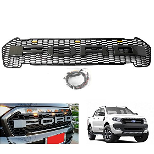 polarlander-ranger-avant-rotor-backlit-grill-ranger-avec-led-day-light-pour-ford-ranger-2015-2016-gr