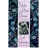 Night of Many Dreams[ NIGHT OF MANY DREAMS ] By Tsukiyama, Gail ( Author )Dec-15-1998 Paperback