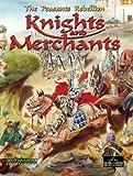 Produkt-Bild: Knights & Merchants: Peasants Rebellion
