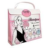 Aquatéal BEAUTY BAG - 4 produits Magiques pack de 4 produits