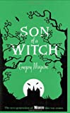 Son of a Witch (Wicked Years 2)