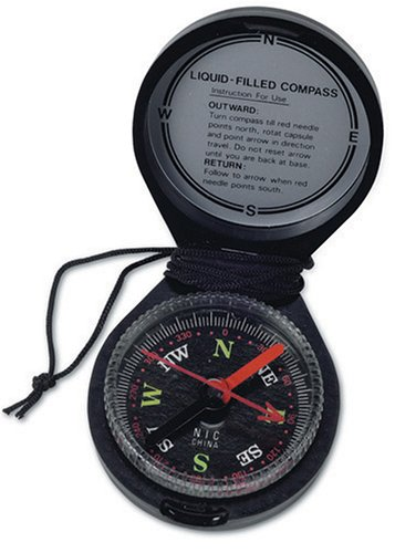 learning-resources-ler2589-directional-compass-2-durchmesser