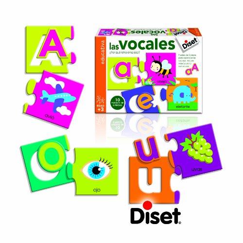 Diset-63302-Las-Vocales