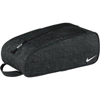 Nike Sport III Shoe